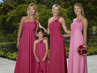 Bridal Town Bridesmaid Dresses in Pennsylvania