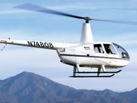 Philly Air Tours and Helicopter Charters