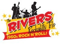 The Rivers Rock Band Pennsylvania
