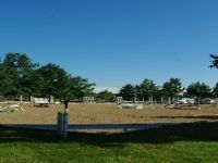 BarGee Farms Horse Riding Lessons Allison Park PA