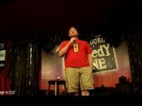 Harrisburg Comedy Zone Club New Cumberland PA