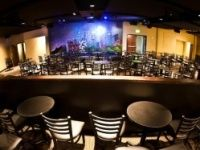 Comedy clubs in pa best comedy clubs in pennsylvania for Helium comedy club