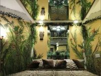 Inn of the Dove Secluded Romantic Getaway PA