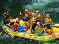 Jim Thorpe White Water Rafting Jim Thorpe PA