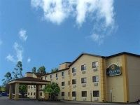 La Quinta Inn and Suites Erie PA