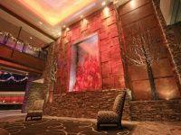 Mount Airy Casino Resort Mount Pocono PA
