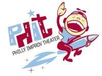 Philly Improv Theater Comedy Club Philadelphia PA