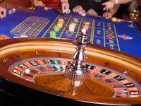Presque Isle Downs and Casino Erie PA