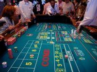 Sugar House Casino Philadelphia PA