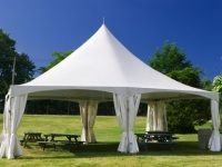 Huge Variety for Outdoor Weddings and Receptions! & WEDDING RENTALS IN PA - Event rentals in pennsylvania