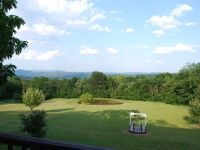 CABIN RENTALS IN PA - Cabins for rent in pa