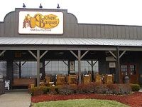 A Great Family Destination In Pa