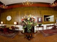 The Inn at Reading Hotel Wyomissing PA