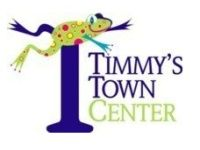 Timmys Town Center Childrens Museum Scranton PA