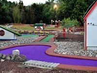 mad-golfer-pa-miniature-golf