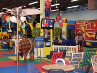 bettes_family_fun_center_1st_birthday_parties_pa