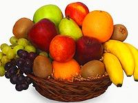 Cheswick Floral Edible Fruit Arrangements in Pennsylvania
