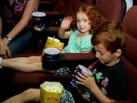 clearview_cinemas_movie_theater_parties_eastern_pa