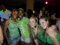Revive Nightclub Teen Parties in PA