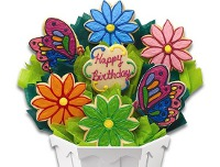 Cookies by Design Edible Arrangements Gift Baskets in PA
