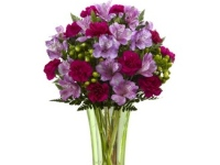 cremer_florist_in_pennsylvania