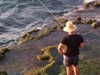 fishing-pa