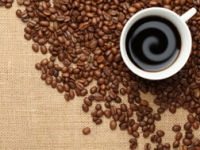 fortunes_coffee_roastery_specialty_shop_in_pa