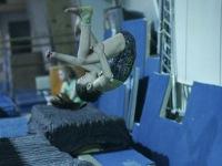 Gymnastics of York Gymnastics Parties in Pennsylvania