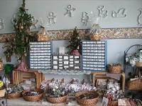 ho_foose_tinsmithing_specialty_shop_pennsylvania