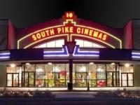 mulone_theatres_movie_theater_parties_pennsylvania