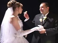 wedding-videographers-in-pennsylvania