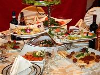 palace_royal_kosher_restaurant_philadelphia_pa