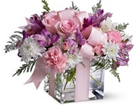 Pennys Flower Deliveries in Pennsylvania