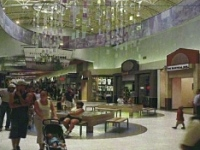 pittsburgh_mill_mall_in_pa