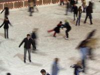 Power Play Ice Skating Parties PA