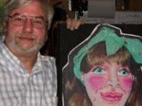 renaissance_artist_puppet_company_party_entertainers_pa