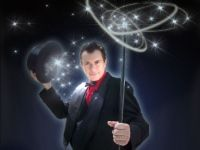 Magical Entertainment by MisterLou Bethlehem PA