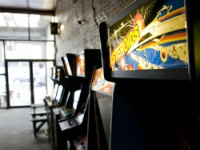 barcades_arcades_in_philadelphia