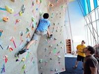 drexel_rock_climbing_philadelphia