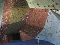 go_vertical_rock_climbing_philadelphia