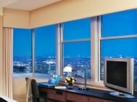 loews_pet_friendly_hotels_in_philadelphia