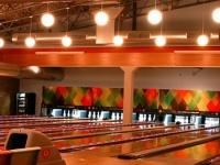 North Bowl Bowling Philadelphia