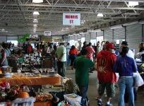 Philadelphia Flea Markets