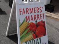 philadelphia-farmers-market-fitler-square