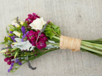 philadelphia-florists-carl-alan-floral-design