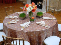 philadelphia-florists-natures-gallery-florist