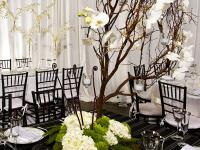 philadelphia-florists-robertsons-flowers