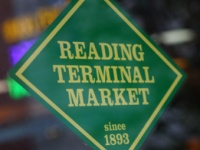 philadelphia-farmers-market-reading-terminal-market