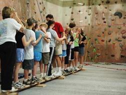 rock_climbing_philadelphia