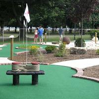 cityline-mini-golf-in-philadelphia